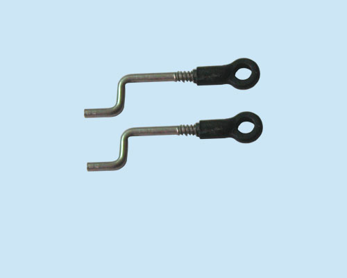 MEX-009 Servo push rod