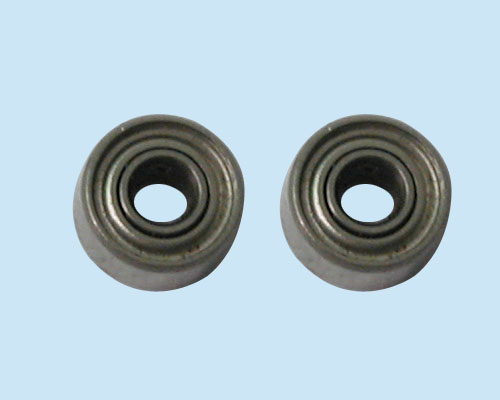 W100-032: airframe bearings (2pcs)