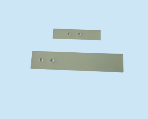 MFJ-009 Glass fiber board