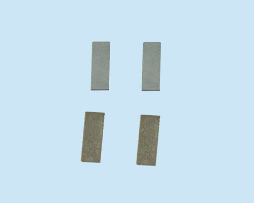 MFJ-011 Powerful magnet/iron sheet