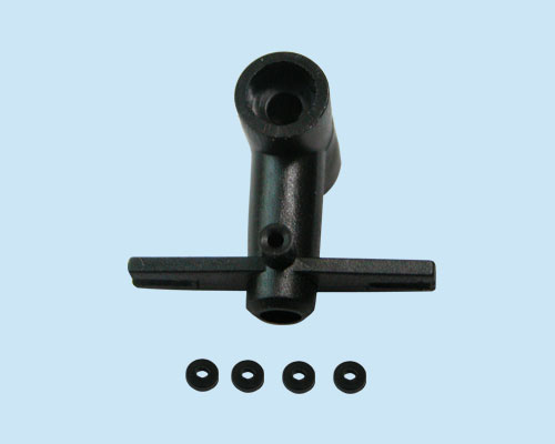 NANO-015 Frame connector