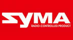 SYMA Products