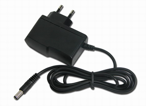 HS008 Power Adaptor (12V 800mA)