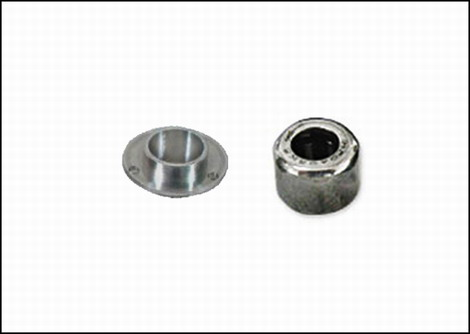 NI-41 One way bearing wrap