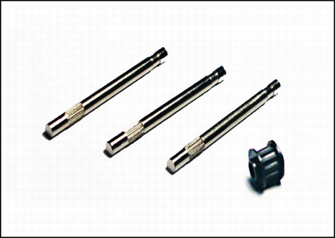 NI-42 Tail shaft set