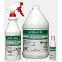 HealthLink CitriGuard II Hard Surface Disinfectant / Cleaner 32 oz. Spray Bottle, Each