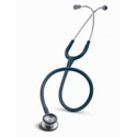"3M Littmann Stethoscope Classic II S.E. Pediatric, 28"" Navy"