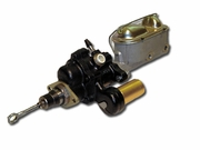 1964-1966 Ford Mustang Hydroboost Brake Booster 2 Bolt Mount