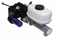 New 93 and Up Jeep Full-Size Cherokee Hydro-Boost Brake Booster