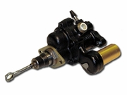 "78-87 Regal, Grand National ""G"" Body Hydroboost Power Brake System"