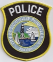 City Of Lighthouse Point Police Florida Patch