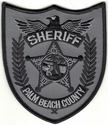 Palm Beach Sheriff Florida Patch