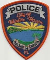 City Of Winter Haven Police Florida Patch