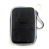 Kroo Protective Carrying Case for Nintendo Ds Lite, Also for 4.3 inch screen GPS