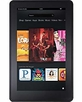 Amazon Kindle Fire HD Cases and Accessories