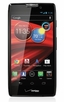 Motorola DROID RAZR MAXX HD Cases and Accessories