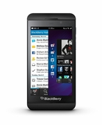 Blackberry Z10 Cases and Accessories