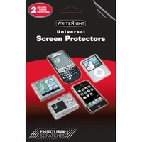Body Glove Screen Protectors (2 pk.)
