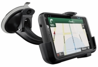 Motorola Vehicle Navigation Dock Mount for DROID RAZR M XT907