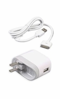 Apple iPhone OEM Travel Charger (Belkin)