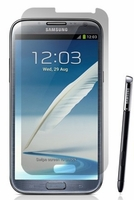 Gadget Guard Screen Protector for Samsung Galaxy Note II 2