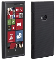 Case-Mate Tough Case for Nokia Lumia 920 - Black