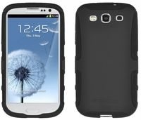 Seidio Active X Case for Samsung Galaxy S III