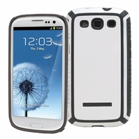 Body Glove Tactic Case for Samsung Galaxy S III