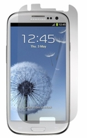 Gadget Guard Screen Protector for Samsung Galaxy S III 3