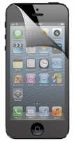 Cellet Screen Protector for Apple iPhone 5