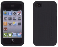 Case-Mate - Tough Case for the Apple iPhone 4