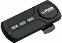 ECO Sound V400 Wireless Bluetooth Car Kit