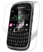 Blackberry Curve 9310 LIQuid Shield Full Body Protector Skin