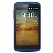 Alcatel One Touch Ultra 960C