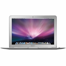 "Apple MacBook Air 13"" (2008-2009)"" title=""Apple MacBook Air 13"" (2008-2009)"