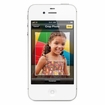 Apple iPhone 4S (AT&T)