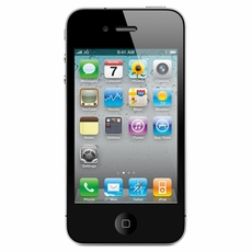 Apple iPhone 4S (Sprint/Verizon)