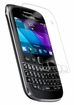 BlackBerry Bold 9790 LIQuid Shield Screen Protector