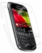 BlackBerry Bold 9790 LIQuid Shield Full Body Protector Skin