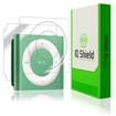 Apple iPod Shuffle 4th Generation LIQuid Shield Full Body Protector Skin