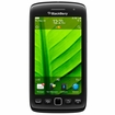 BlackBerry Torch 9860