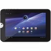 "Toshiba Thrive 7"" Tablet"