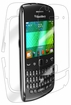 BlackBerry Curve 9350 LIQuid Shield Full Body Protector Skin