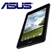 Asus Tablets