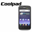 Coolpad Phones