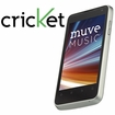 Cricket Phones