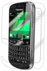 BlackBerry Bold 9900 LIQuid Shield Full Body Protector Skin