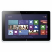 Acer Iconia W511