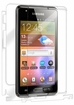 Samsung Galaxy Player 4.2 LIQuid Shield Full Body Protector Skin