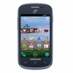 Samsung Galaxy Discover / Centura S730G (US)